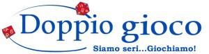 doppio-gioco-logo-1437827272