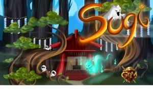 cabecera-verkami-sugi+logo