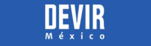 DEVIR MEXICO