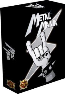 metal6pek